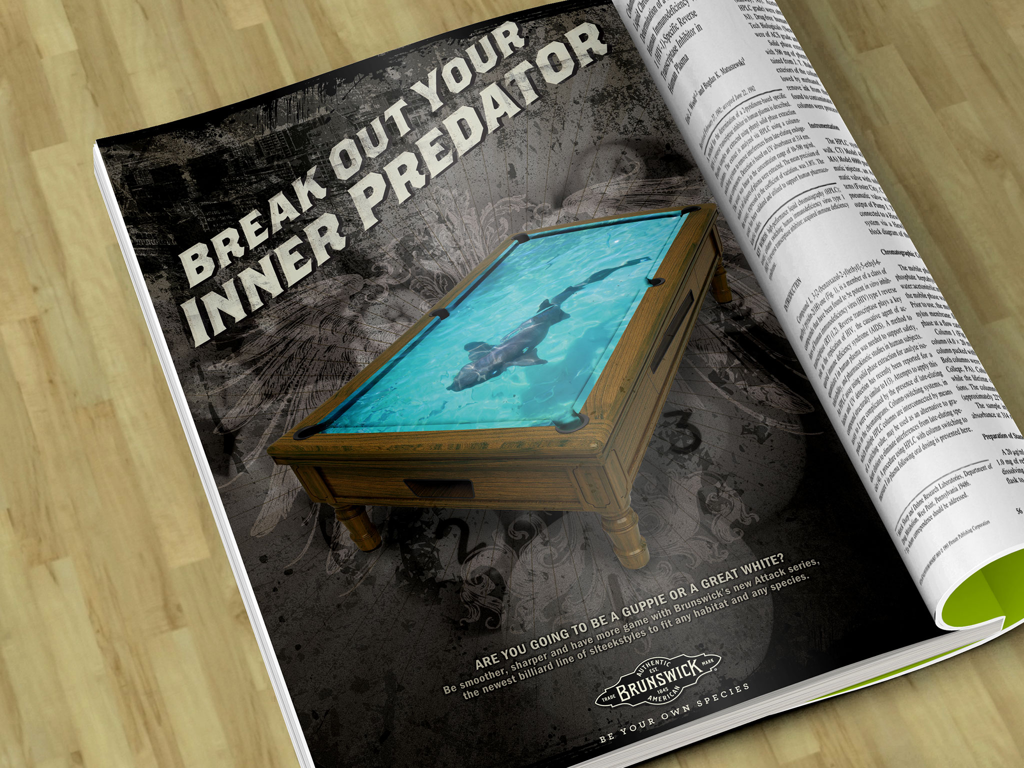 archive_advert_pool