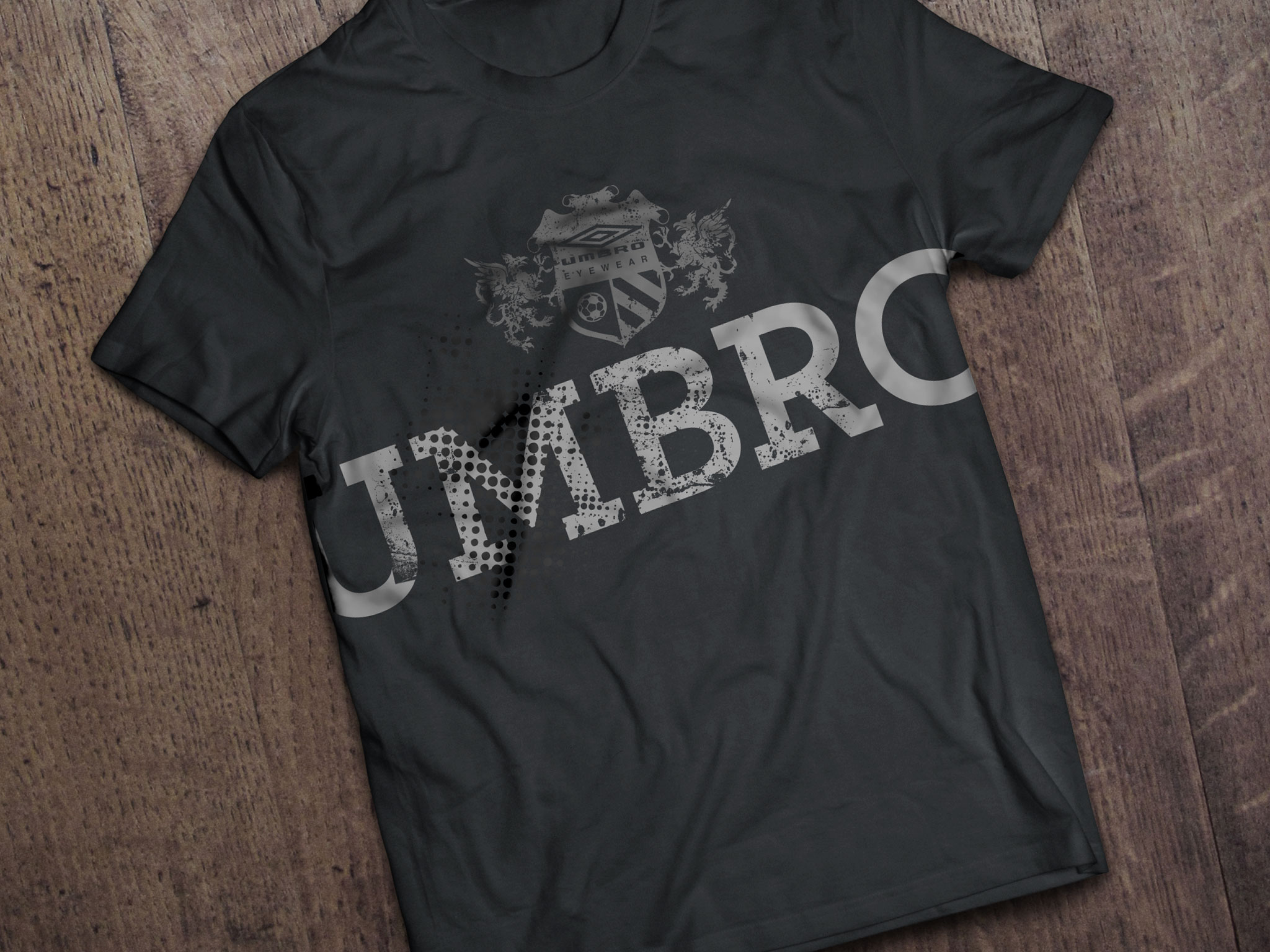 archive_design_umbro