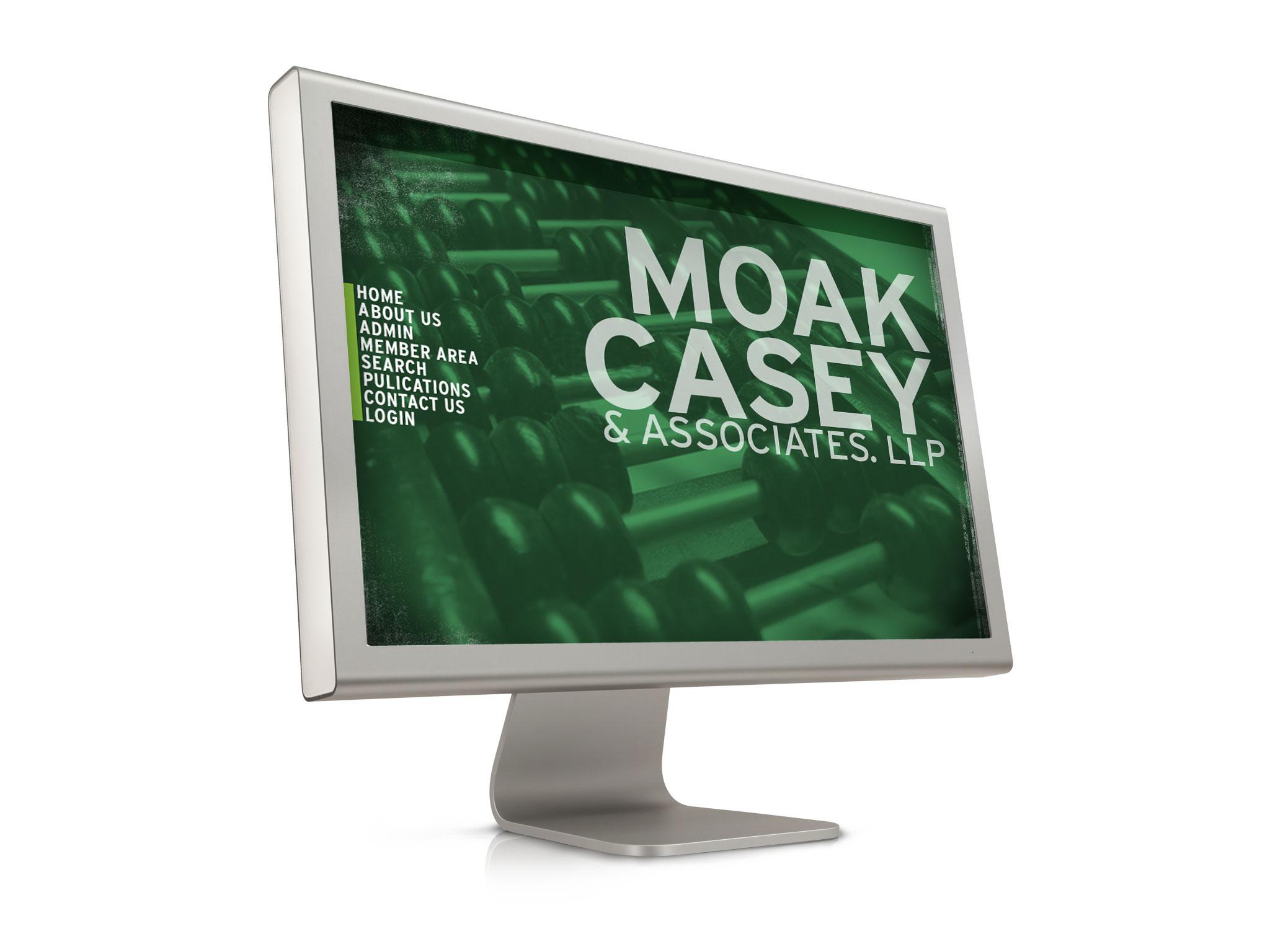 archive_digital_moak