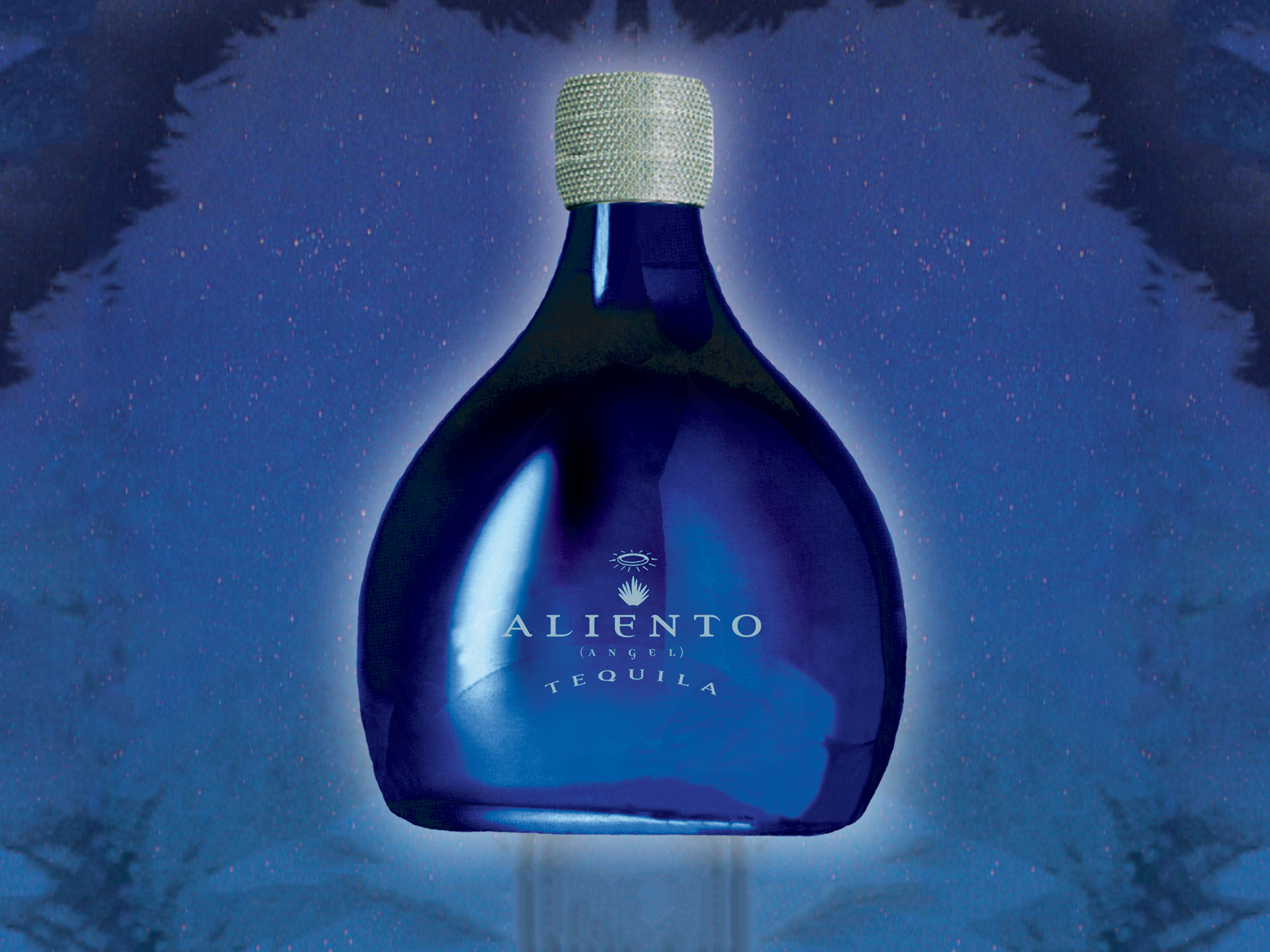 archive_package_aliento