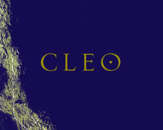 Cleo Wine