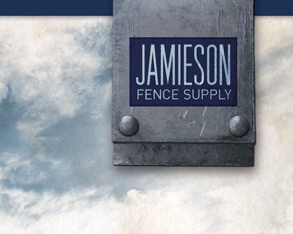 Jamieson Fence Company