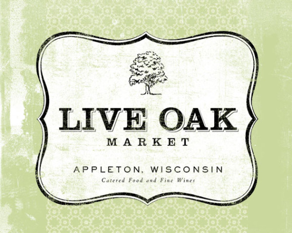 Live Oak Market Cafe