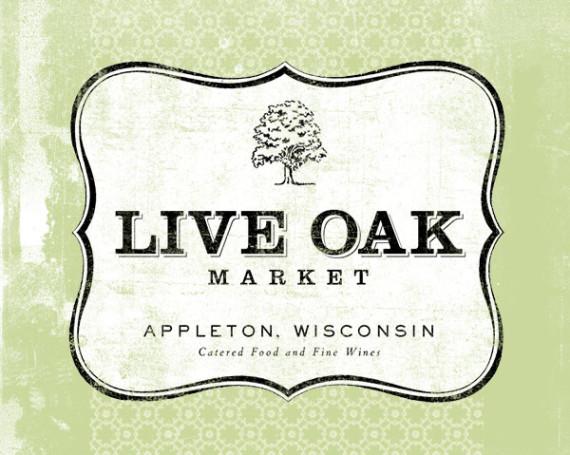 Live Oak Market Cafe