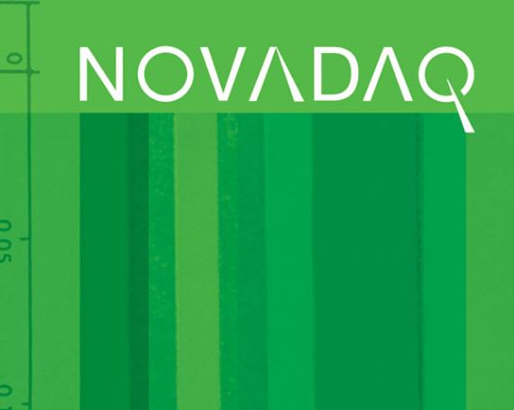 Novadaq