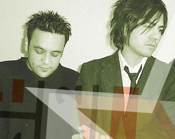 Starling Rock Band