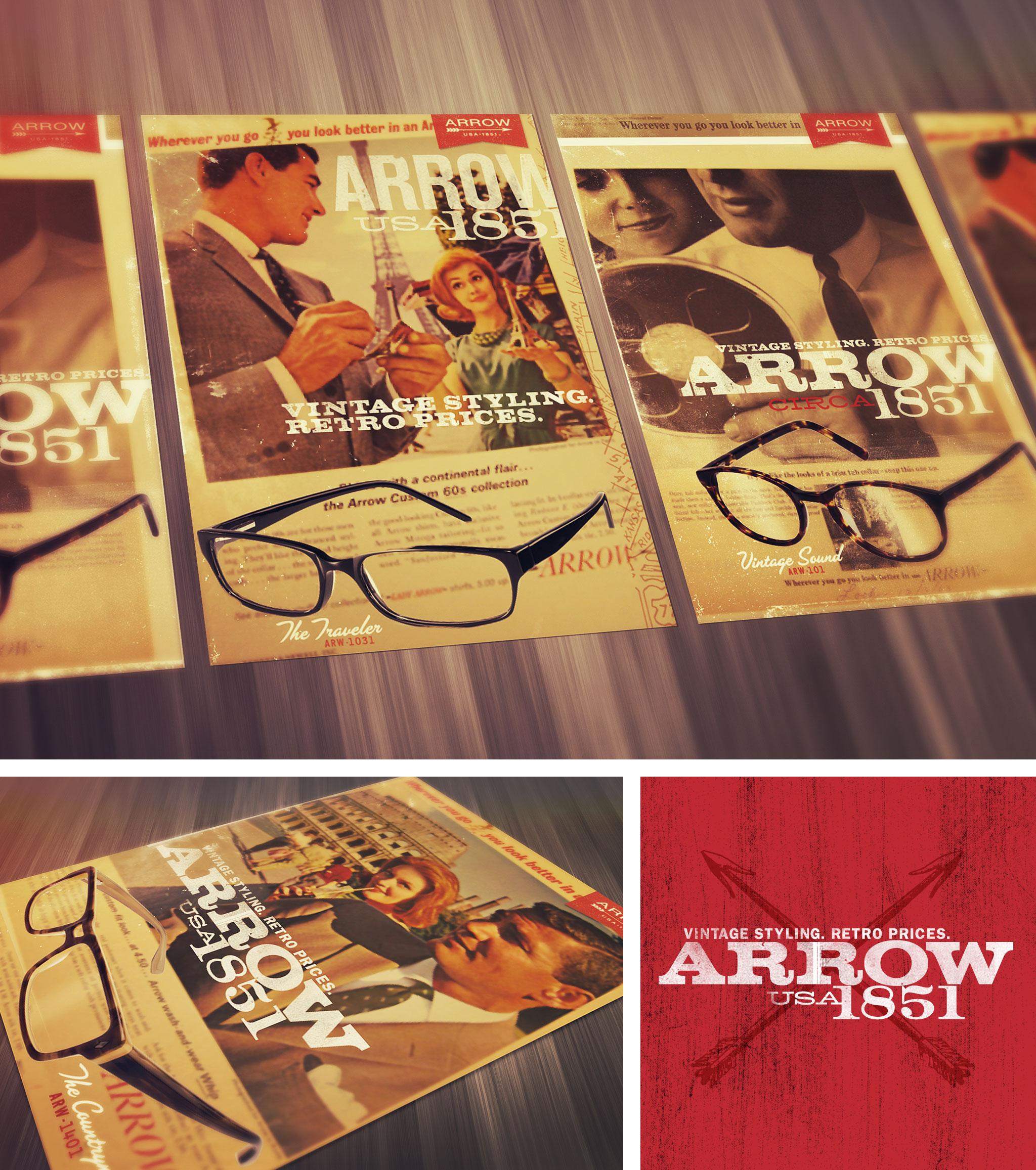 work_advert_arrow-2