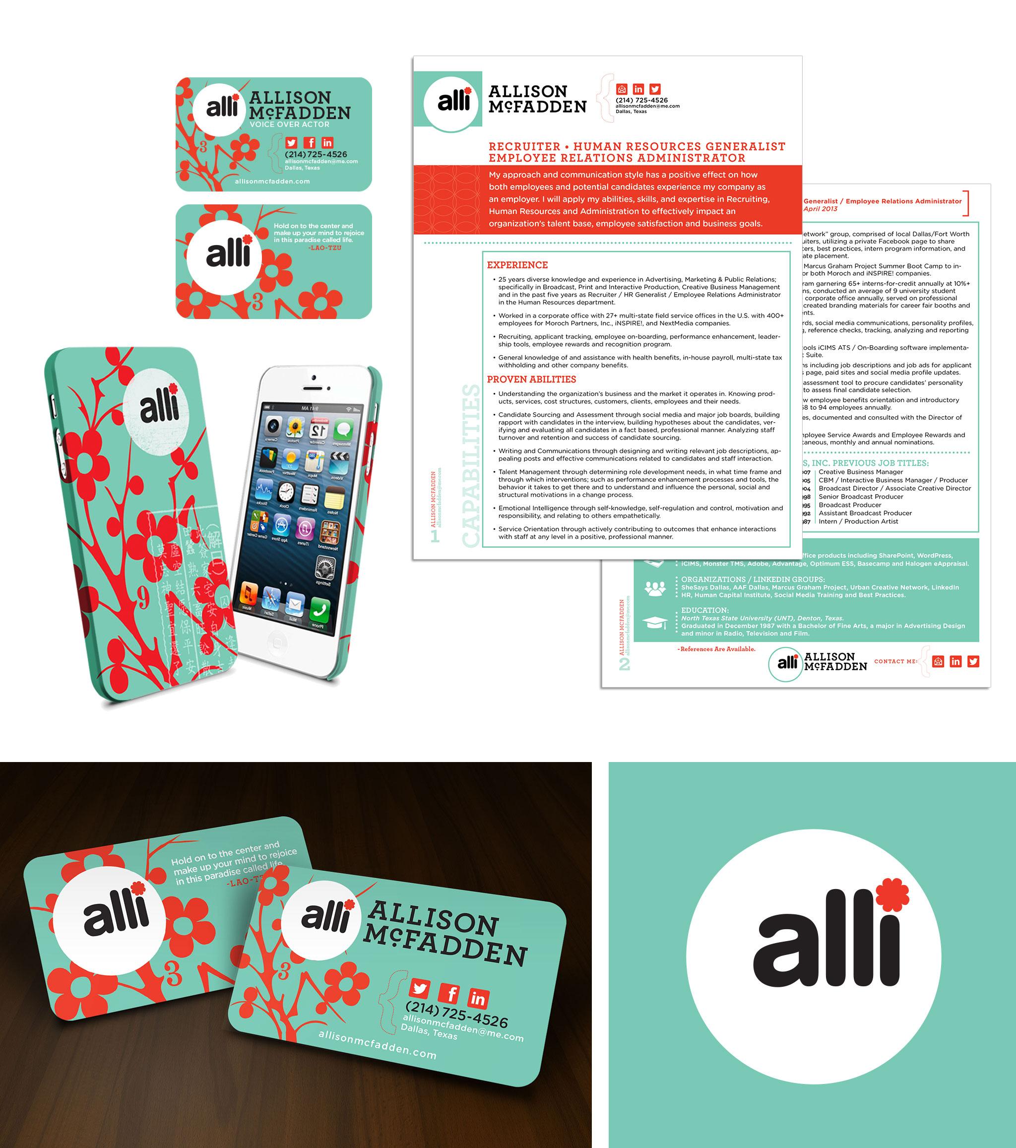 work_design_ali-1