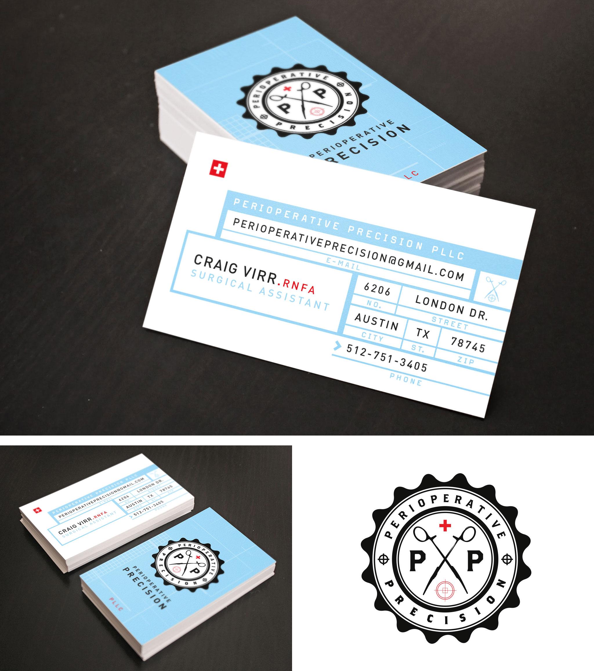 work_design_craig-1