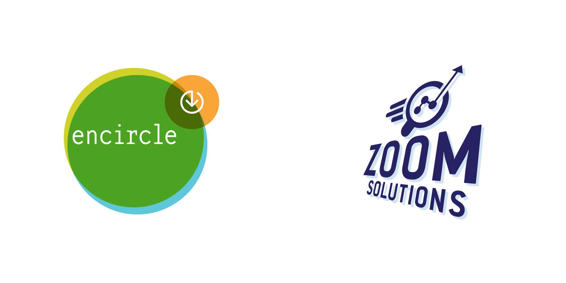 work_design_logo-5