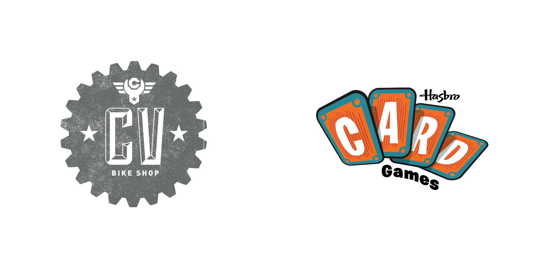 work_design_logo-7