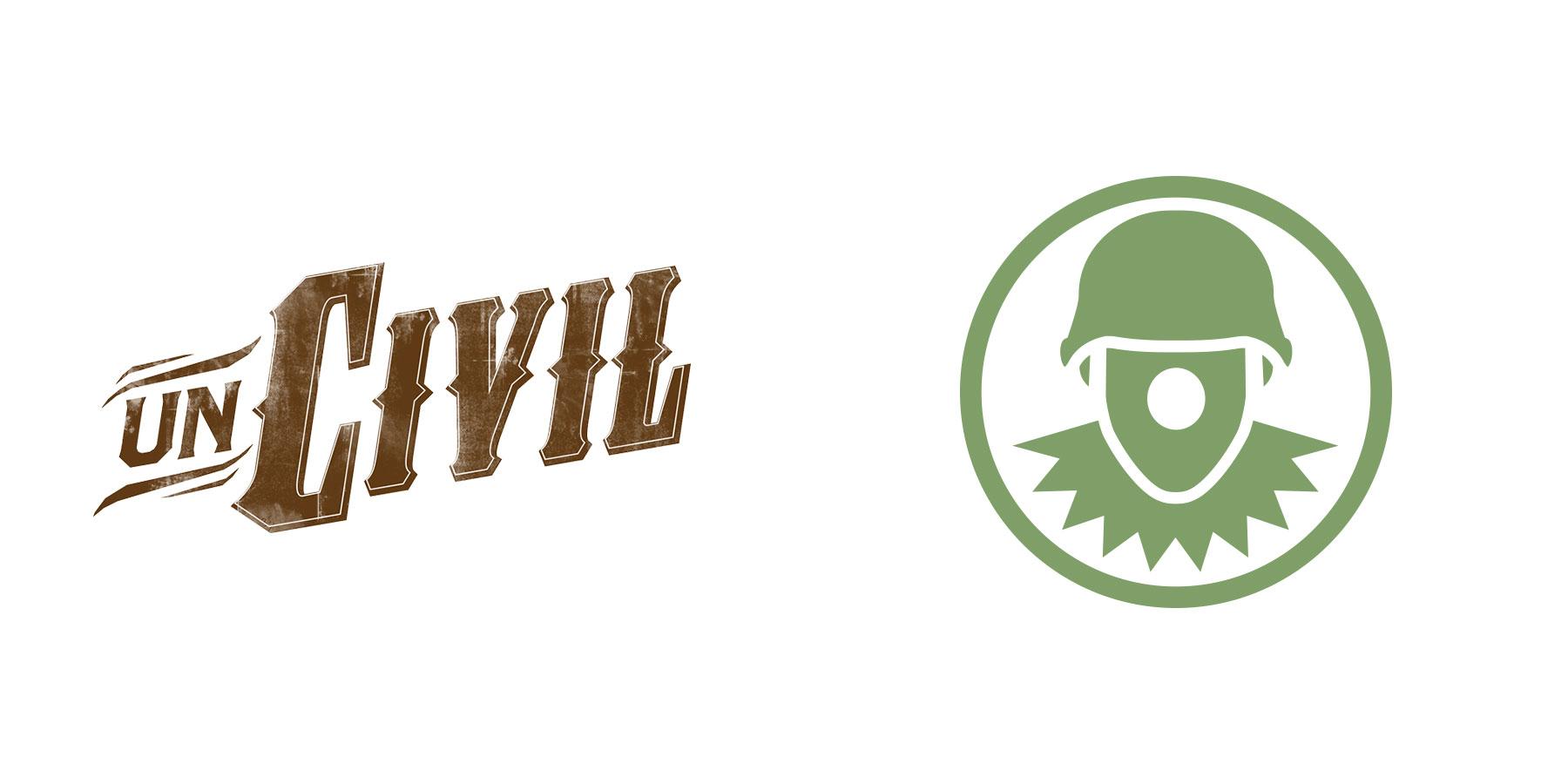 work_design_logo-8