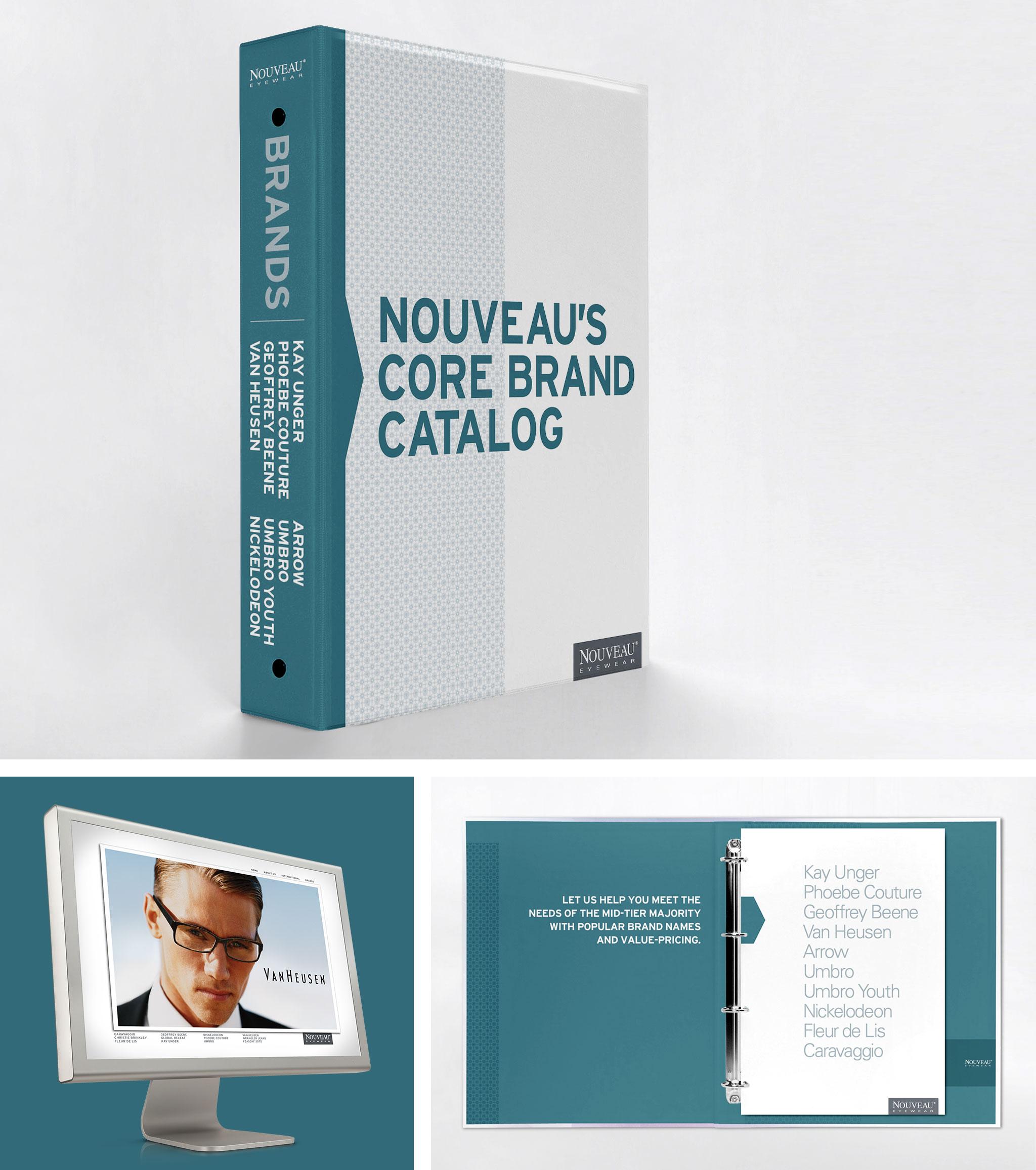 work_design_nouveau