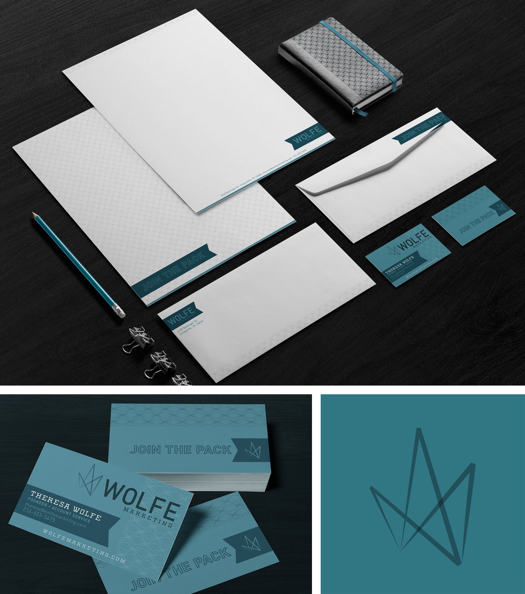 work_design_wolfe