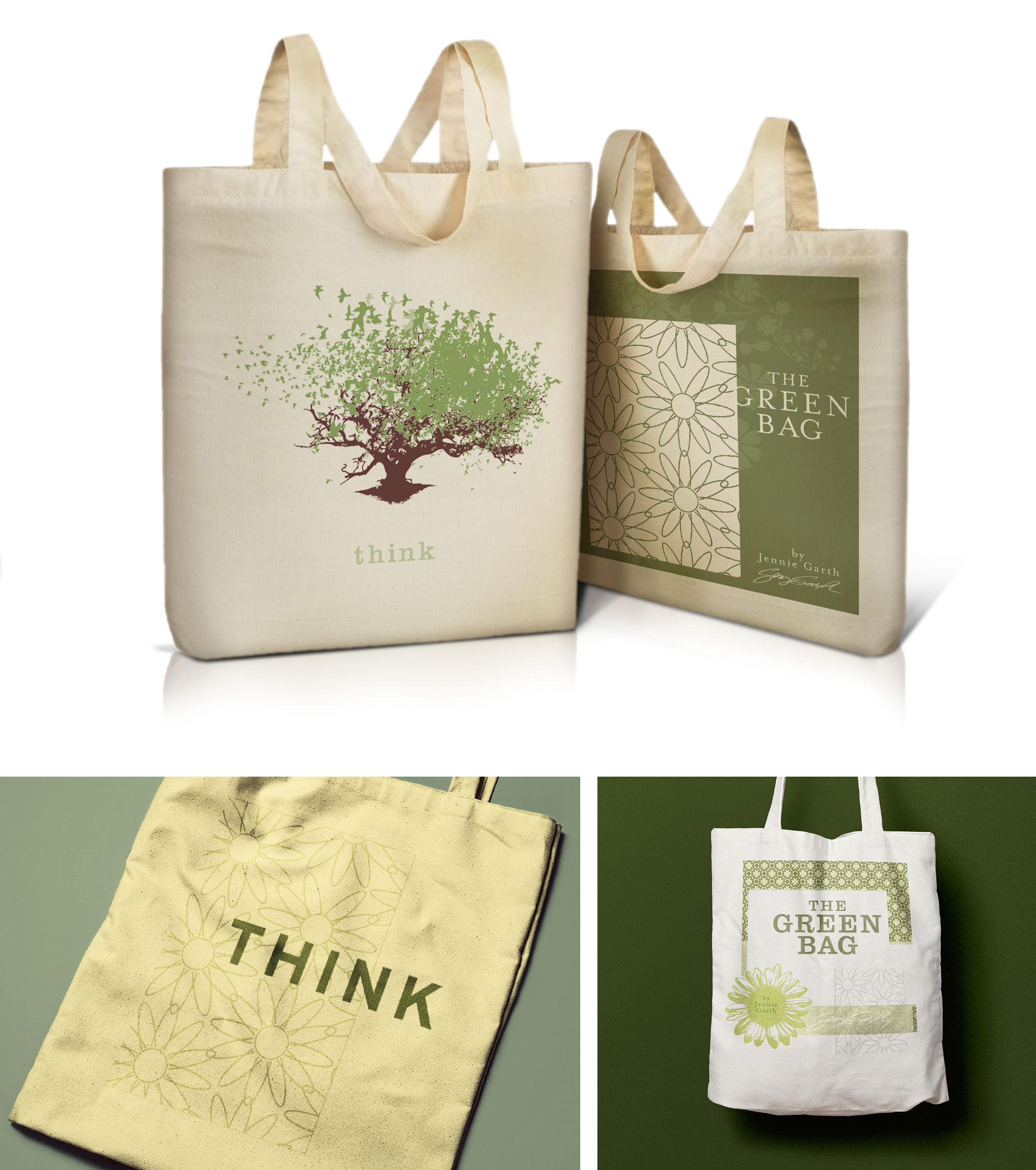 work_packaging_greenbag
