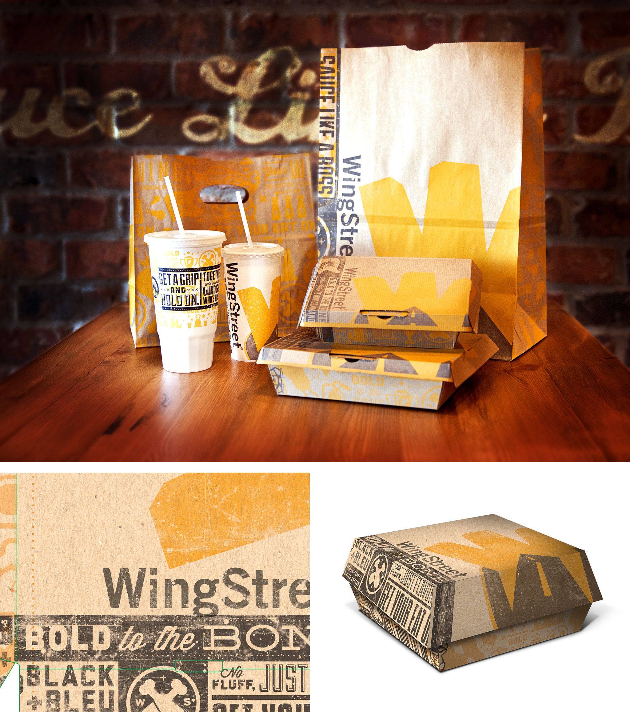 work_packaging_wingstreet