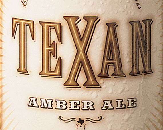 Texan Beer