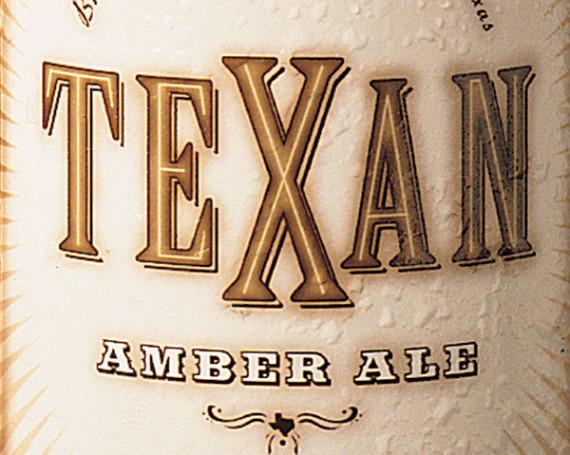 Texan Beer
