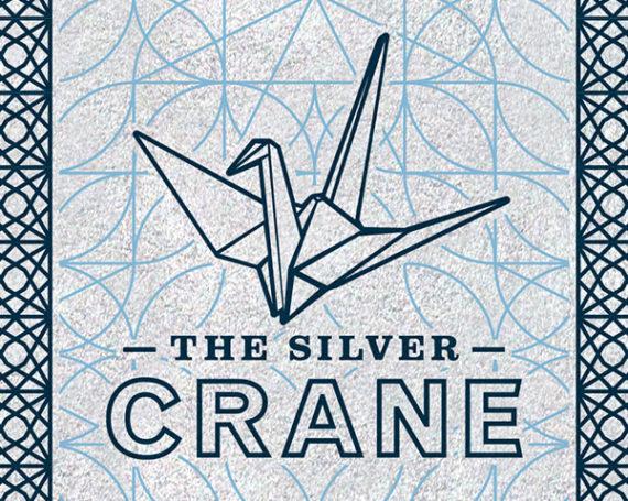 The Silver Crane