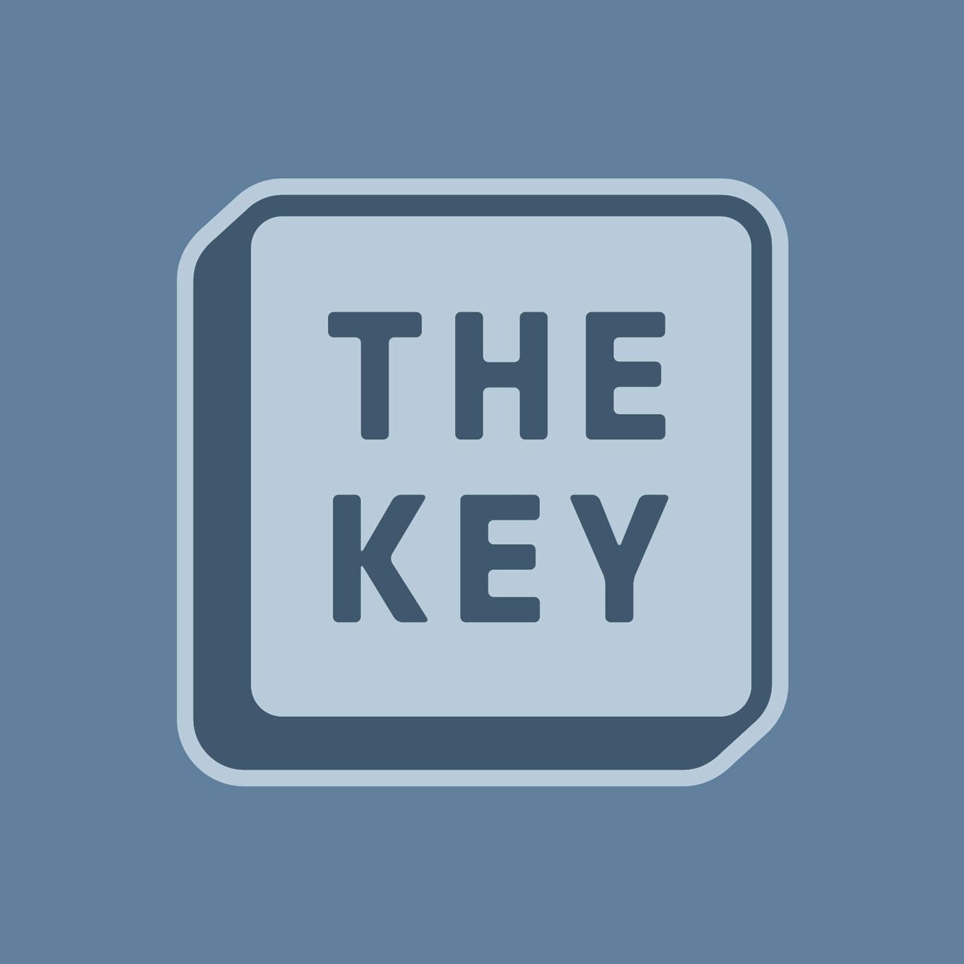 The Key Graphic Design Dallas TX
