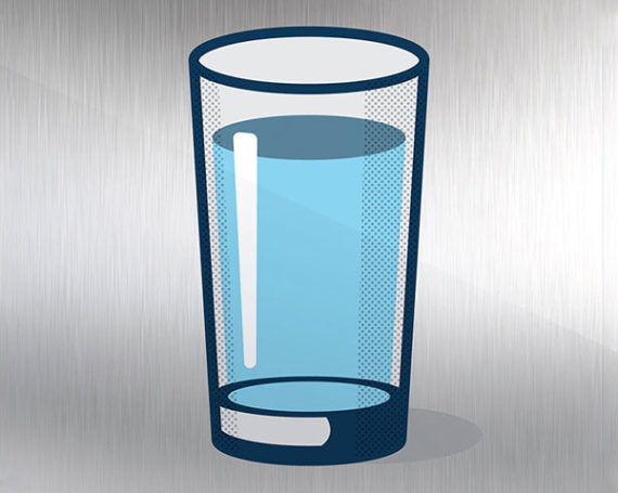 UMN – Water Utility
