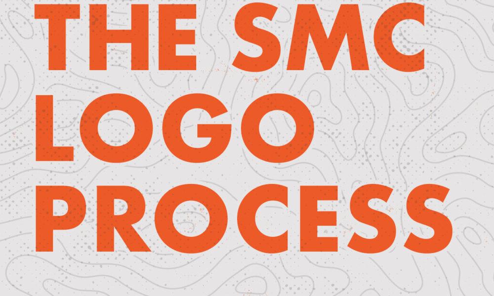 THE LOGO PROCESS